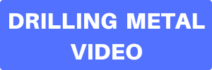 Drilling metal video icon