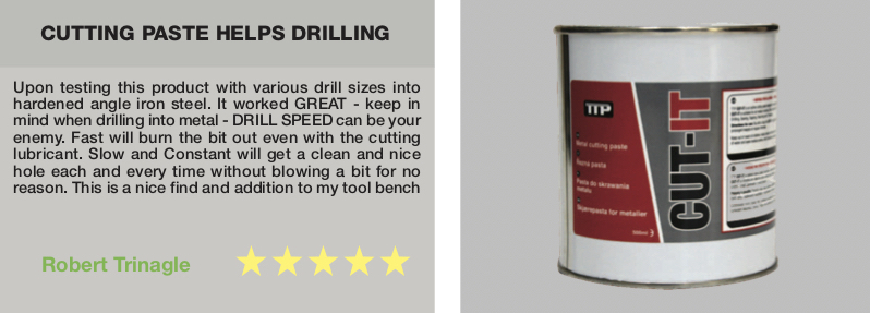 Metal Cutting Fluid Drilling Lubricant Lube For Drilling Metal